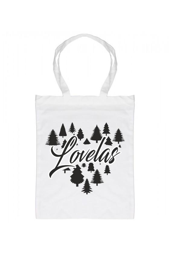 Torba Lovelas